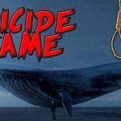 """حجب لعبة """"الحوت الأزرق"""" في مصر بأمر من النائب العام"""
