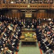 تقليد عمره 650 عاما يكسره البرلمان البريطاني، ماهو؟