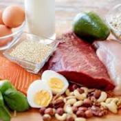 هل يساعد تناول البروتين على إنقاص الوزن؟