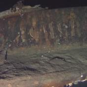 العثور على سفينة روسية محملة بـ 200 طن من الذهب