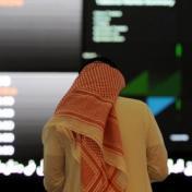 الكويت تدرس إصدار عملة رقمية مشفرة مرتبطة بالدينار