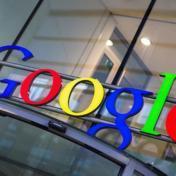 """""""جوجل"""" تطلق مبادرة لمكافحة الأخبار الوهمية"""