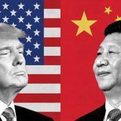 حرب تجارية بين الصين وأميركا قد تشعل لهيب الأسعار في العالم
