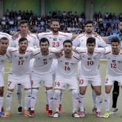 """""""الاولمبي"""" الفلسطيني يواصل استعداداته للاستحقاقات القادمة"""