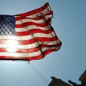 طرد معلم أمريكي من وظيفته لانتقاده الجيش