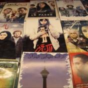 1300 فيلم من 78 دولة بينها فلسطين بمهرجان فجر في إيران