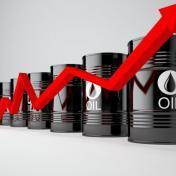 ارتفاع أسعار النفط بعد إعلان للسعودية