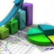 الإحصاء يعلن النتائج الأولية للتجارة الخارجية المرصودة للسلع لشهر نيسان