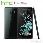 تسريب مواصفات هاتف اتش تي سي HTC Desire 12