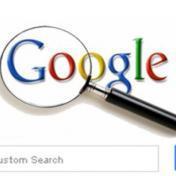 """زوار الانترنت يشتكون من طريقة البحث الجديدة عن الصور في """"غوغل"""""""