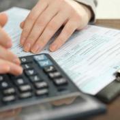 الفريق الأهلي لشفافية الموازنة: 500 مليون دولار حجم التهرب الضريبي سنوياً