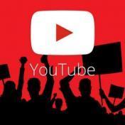 """""""يوتيوب"""" يشن هجوما لاذعا على """"آبل"""""""