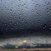 حالة الطقس: أجواء صيفية تسبق عودة الشتاء يوم الأربعاء