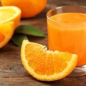 ماذا يحدث في جسمك بعد ساعتين من تناول عصير البرتقال؟