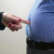 لماذا يزيد وزنك بعد الارتباط؟