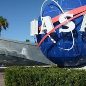 ناسا تتحدى العاصفة الترابية على المريخ وترسل مركبة جديدة