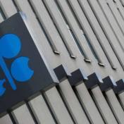 """""""أوبك"""" تقترب من اتفاق على زيادة إنتاج النفط"""