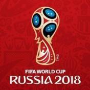 مونديال 2018.. مواجهات نارية في مرحلة التوقف الدولي