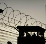 """الاحتلال يحول الأسيرتين حموري وبدر للتحقيق في """"عسقلان"""""""