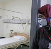 """""""الصحة"""": 439 إصابة بفيروس كورونا في قطاع غزة اليوم السبت"""
