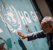 الأورومتوسطي: دول أوروبية ستستأنف الدعم الإضافي للأونروا قريبًا