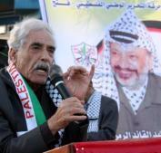 """ابو النجا: الغرفة المشتركة للمقاومة ترجمة لرؤية الرئيس عباس لـ""""السلاح الواحد"""""""