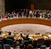 المالكي يشارك في جلسة مجلس الأمن حول الاستيطان في نيويورك