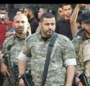 """الاحتلال يعلن اغتيال القيادي في حركة """"الجهاد"""" رسمي أبو ملحوس"""