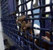 """هيئة شؤون الأسرى: ثمانية أسرى في معتقل """"عسقلان"""" يعانون جراء الانتهاكات الطبية للاحتلال"""