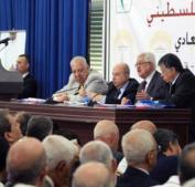 الزعنون: توجيه دعوات المجلس الوطني لجميع الفصائل بداية الشهر المقبل