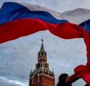 """ممثل روسيا لدى فلسطين: """"صفقة القرن"""" يجب أن تبنى على الشرعية الدولية"""