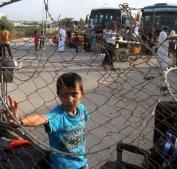 الأمم المتحدة تدعو لرفع الحصار عن غزة
