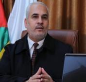 فوزي برهوم: رد المقاومة سيصل الاحتلال الليلة
