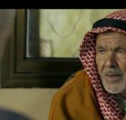 حماس: العياش وعائلته عنوانا للمقاومة في الضفة وغزة