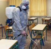 تربية بيت لحم تغلق مدرستين بسبب فيروس كورونا