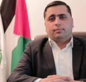 """حماس بذكرى """"صبرا وشاتيلا"""": المجازر لن تسقط حقنا بالعودة لفلسطين"""