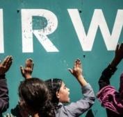 غزة | دعوات للاحتجاج أمام مقرات الأونروا الأحد رفضًا للتقليصات