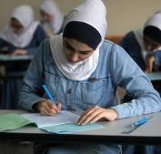 التربية: نتائج الثانوية العامة مطلع شهر آب المقبل