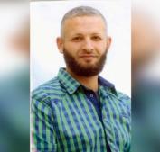 الإفراج اليوم عن الأسير عبد الحكيم موسى بعد 20 عاماً في الأسر