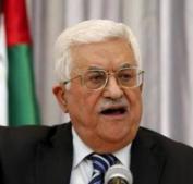 الرئيس يدعو المجتمع الدولي للتدخل لوقف عدوان الاحتلال على غزة
