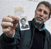 نادي الأسير: جلسة للنّظر في إعادة حكم المؤبّد للأسير نائل البرغوثي اليوم