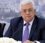 الرئيس: القدس عاصمة فلسطين الأبدية ولا سلام ولا استقرار لأحد دونها
