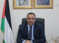النائب العام ينفي التحقيق مع قيادات فلسطينية