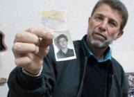 الاحتلال يعيد الحكم السابق للأسير نائل البرغوثي
