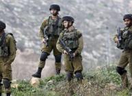 خبراء: إسرائيل غير مستعدة لحرب بالوكالة من أجل السعودية