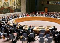 رياض منصور: جلسة مجلس الأمن حول الأقصى انتهت دون التوصل لصيغة مقبولة