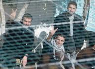 أبرز أحداث اليوم الـ37 لإضراب الأسرى