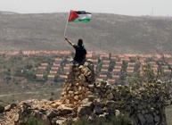 """مستشار لترامب يستخدم مصطلح """"يهودا والسامرة"""" بدل الضفة الغربية"""