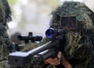 يديعوت: كيف سيتم مواجهة كوماندز حماس بالمعركة القادمة؟