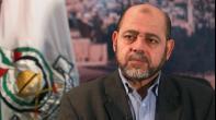 أبو مرزوق: حماس بالضفة لن تشكل قوائم باسمها وستدعم قوائم الكفاءات